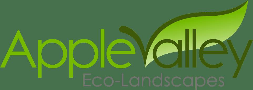 Apple Valley Eco Landscapes Logo